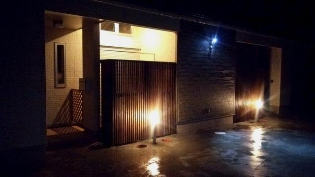 千葉県ローコスト住宅 施工例