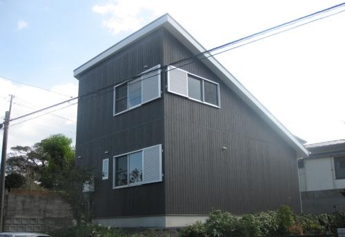 千葉県 ローコスト別荘