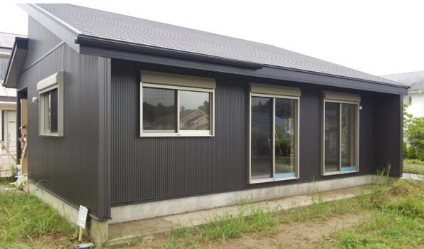 千葉県 注文住宅