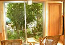 千葉県 ローコスト住宅